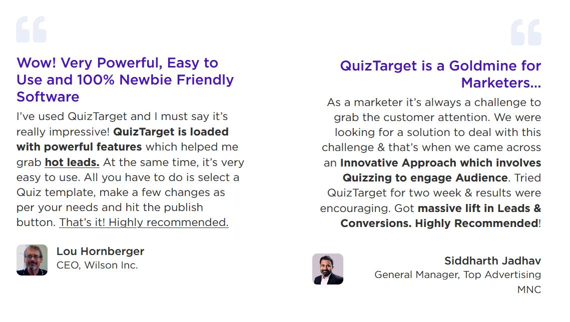 QuizTarget-feedback-1