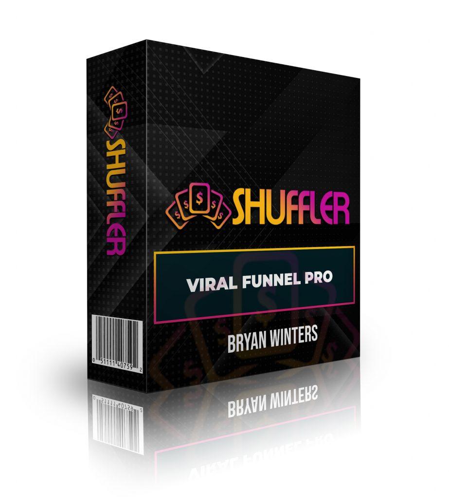 Shuffler-oto-2