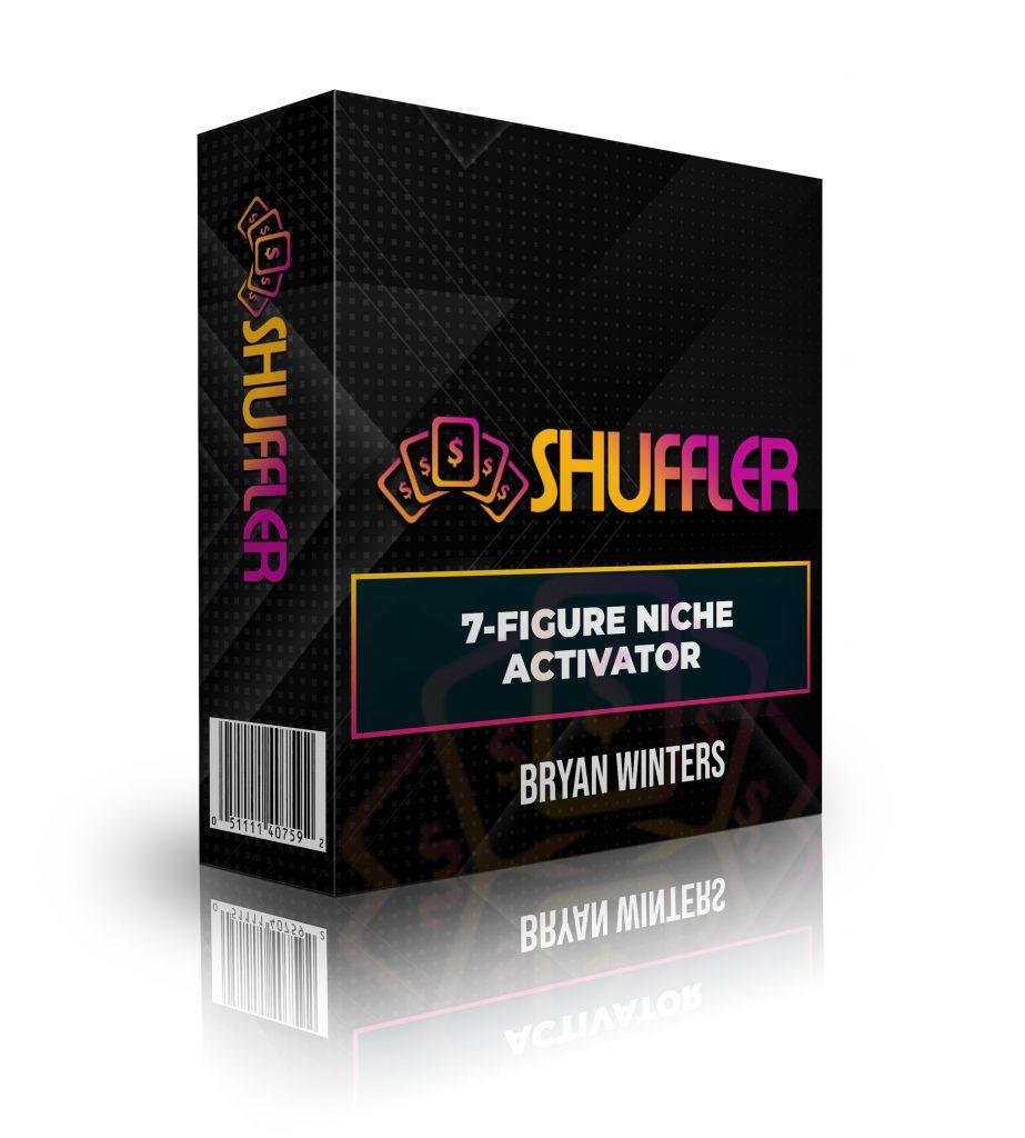Shuffler-oto-3