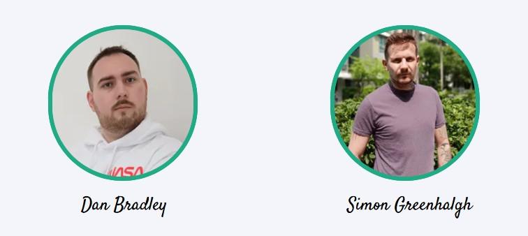 Simon-Greenhalgh-Dan-Bradley
