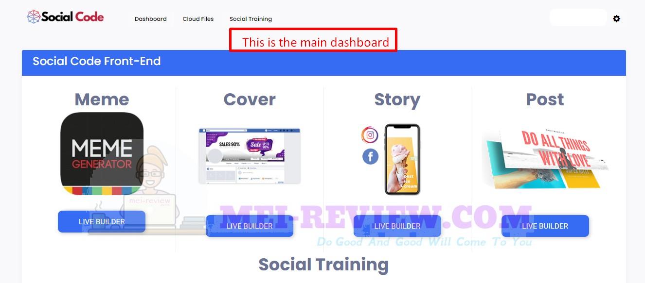 SocialCode-demo-2