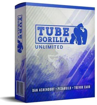 Tube-Gorilla-oto-1