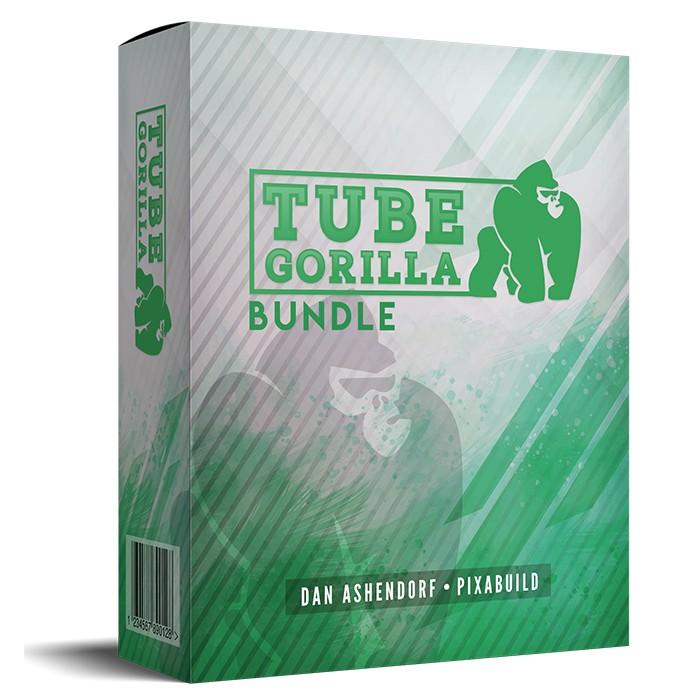 Tube-Gorilla-oto-6