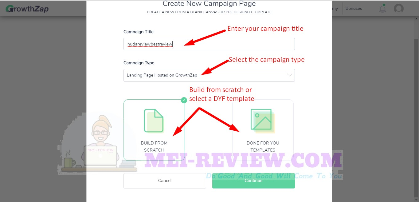 Viral-Lead-Funnels-demo-3