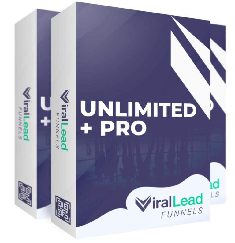 Viral-Lead-Funnels-oto-2