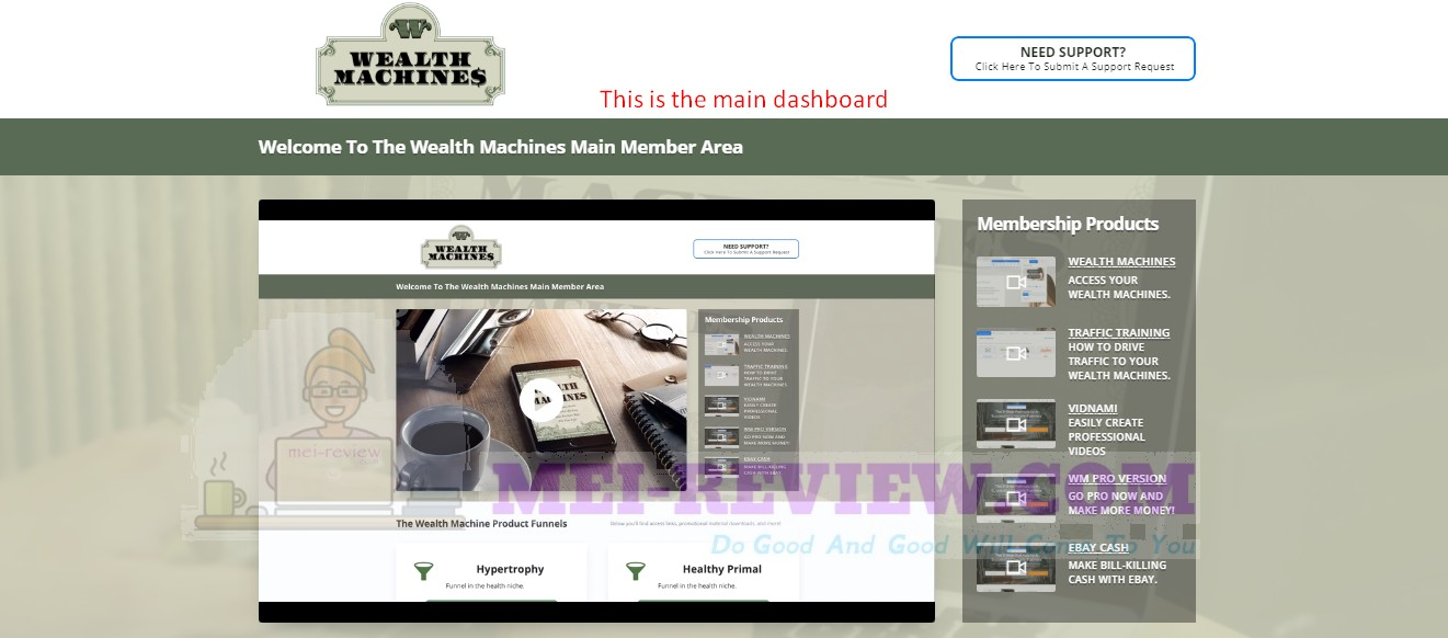 Wealth-Machine-demo-1