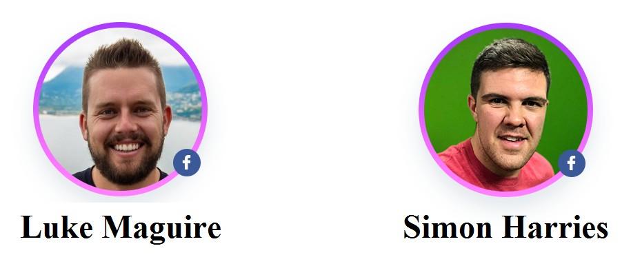 Luke-Maguire-Simon-Harries