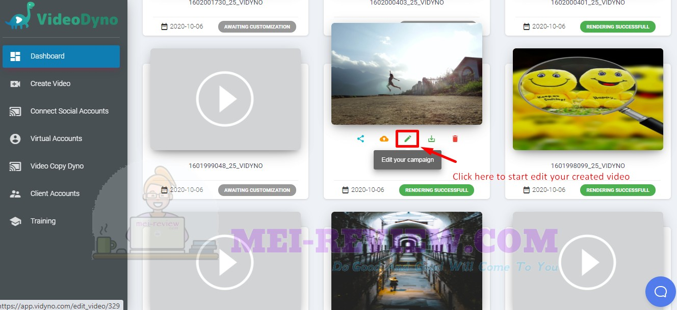 VideoDyno-Demo-10