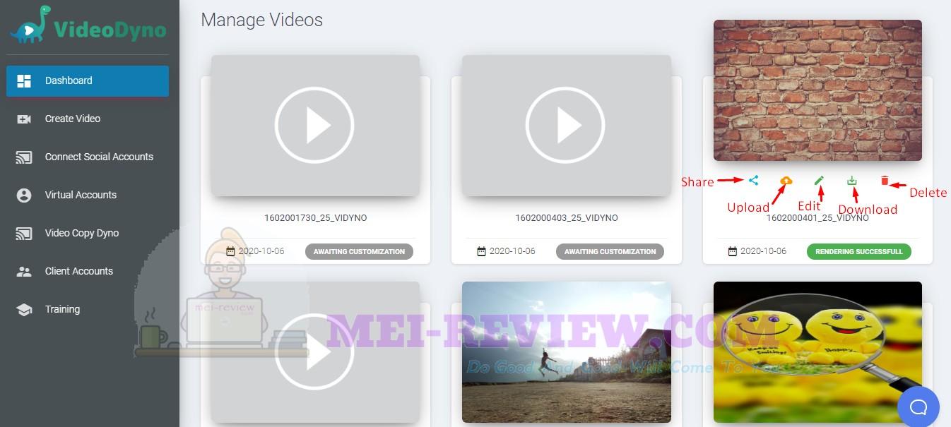 VideoDyno-Demo-19