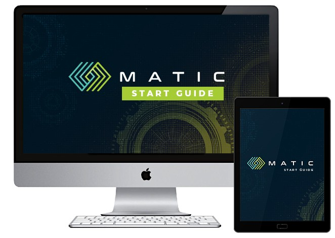 Matic-feature-3
