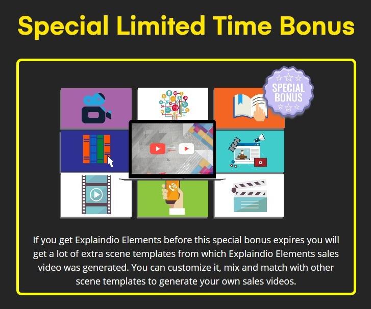 Explaindio-Elements-bonus