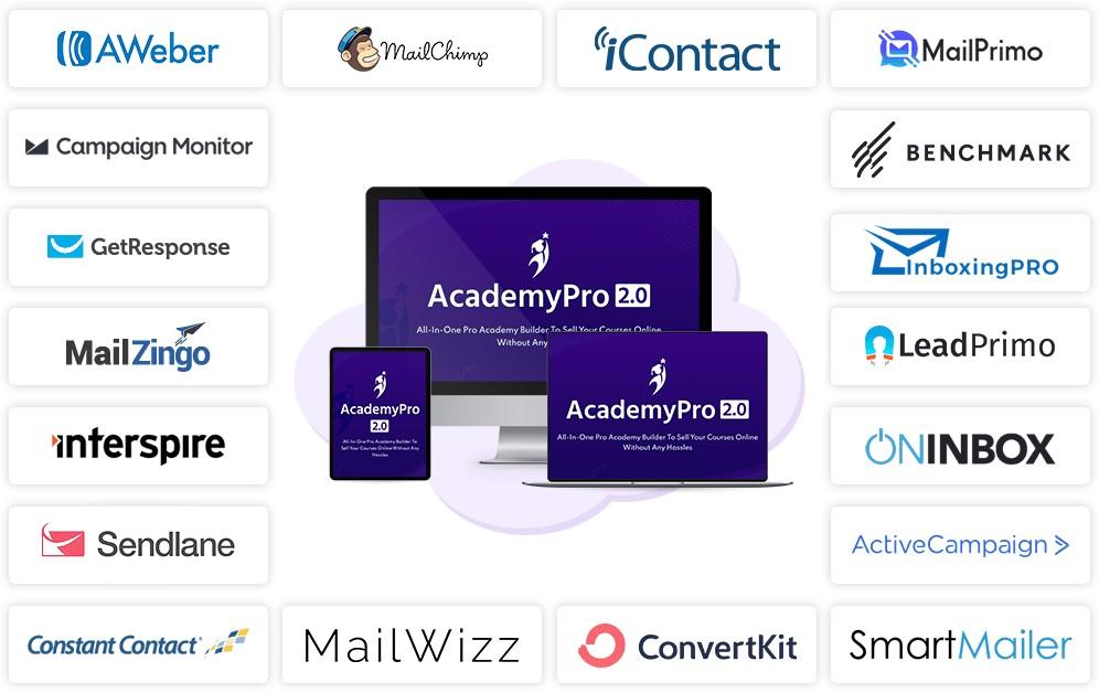 AcademyPro-2-feature-8