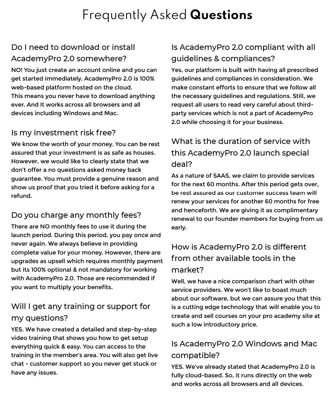 AcademyPro-2-faq