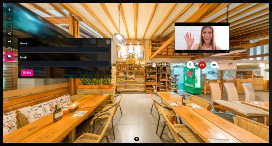 My-Virtual-Tours-Feature-1
