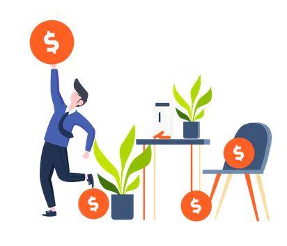 5-Minute-Profit-Pages-feature-5
