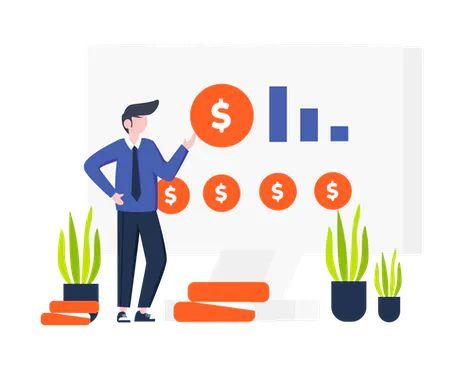 5-Minute-Profit-Pages-feature-4