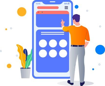 Apps-Builder-Pro-feature-6