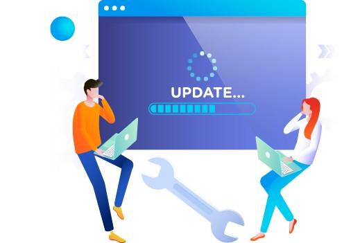 Apps-Builder-Pro-feature-1