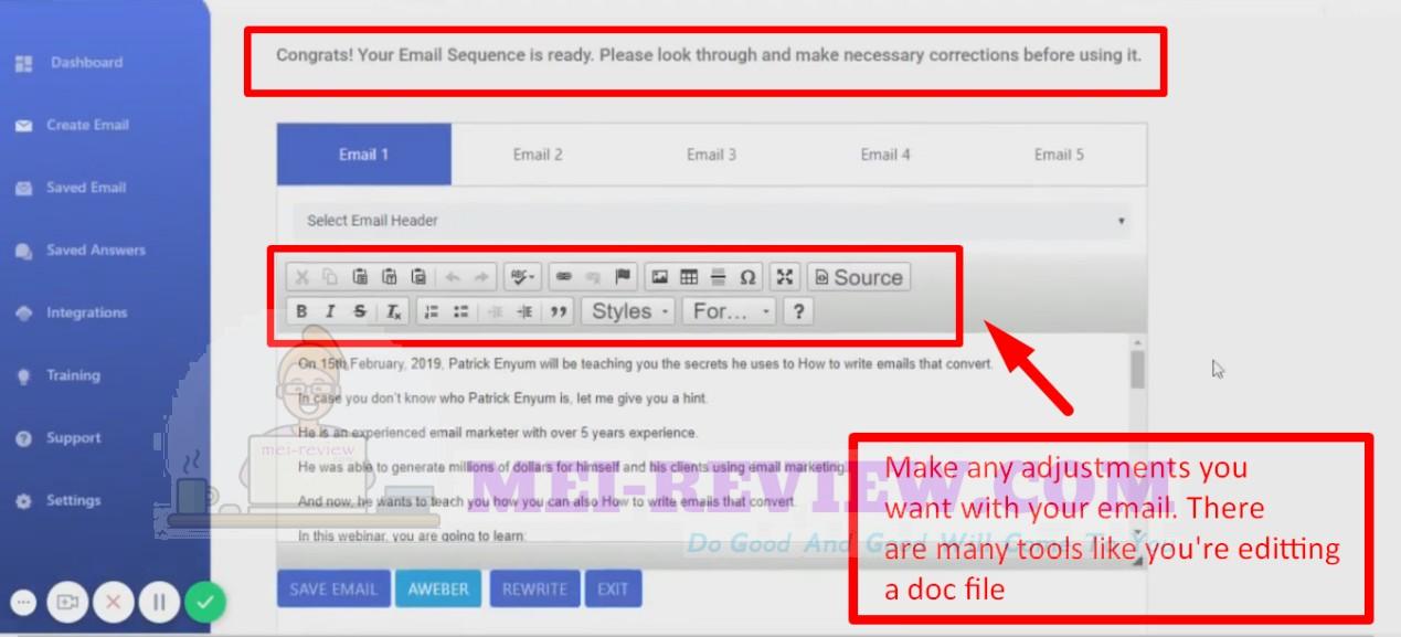 Email-CopyDyno-demo-8