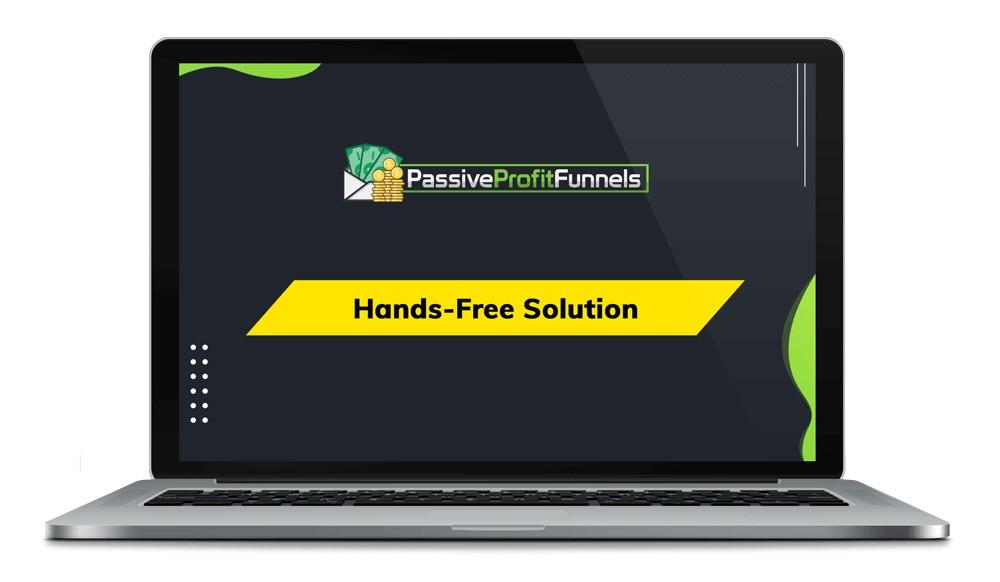 Passive-Profit-Funnels-feature-1