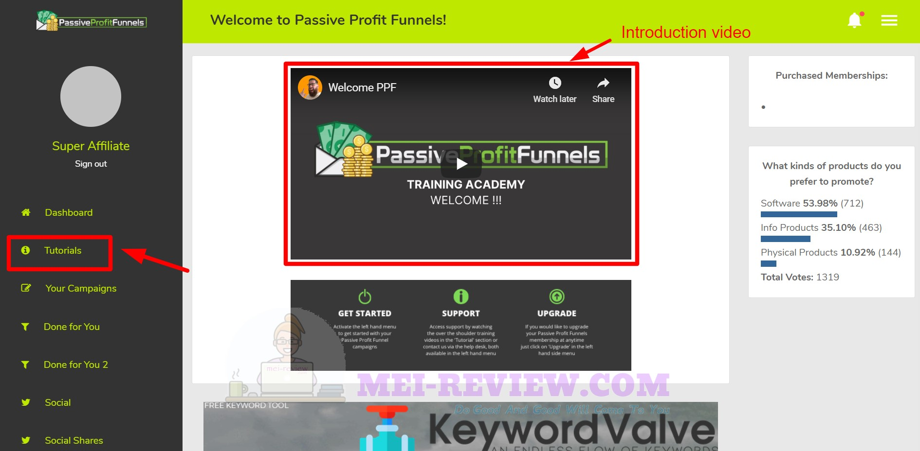 Passive-Profit-Funnels-Demo-1
