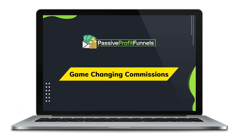Passive-Profit-Funnels-feature-2