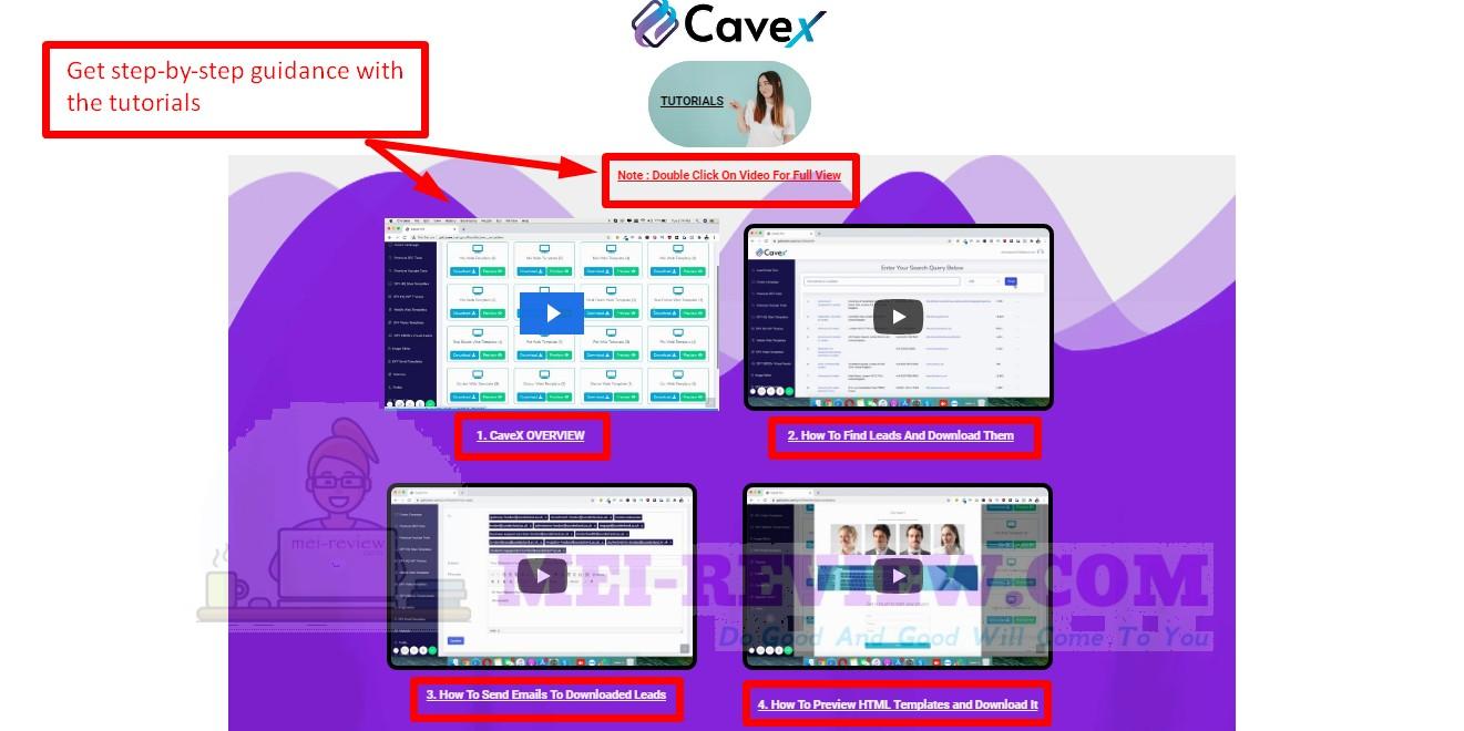 CaveX-demo-13