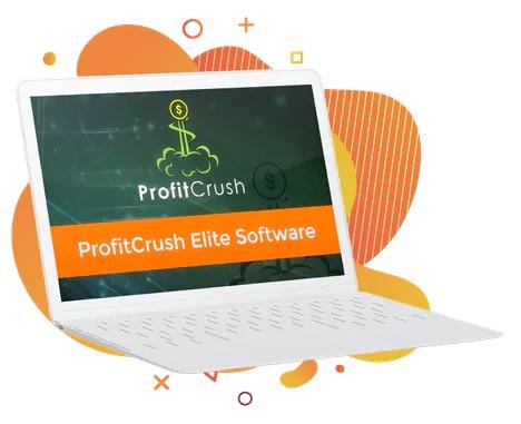 ProfitCrush-software
