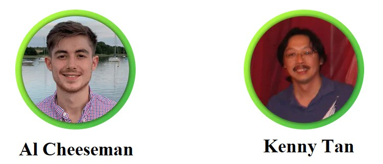 Al-Cheeseman-Kenny-Tan