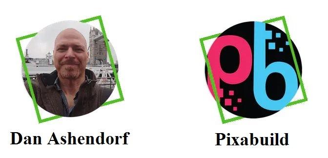Dan-Ashendorf-Pixabuild