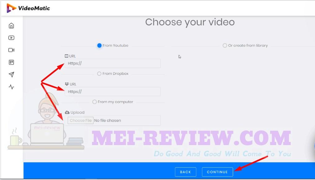 VideoMatic-demo-2