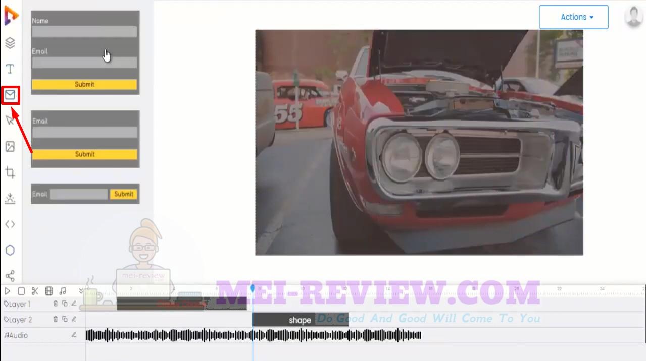VideoMatic-demo-7