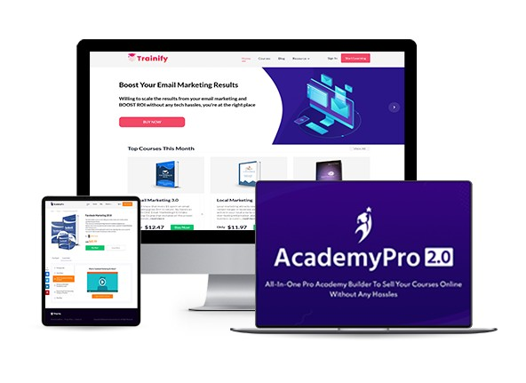 AcademyPro-2-review