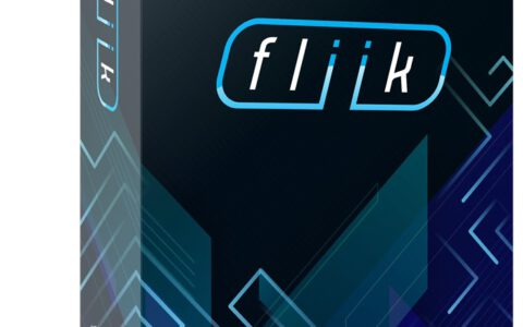 FLIIK-review