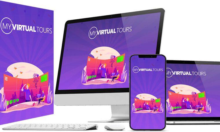 My-Virtual-Tours-Review