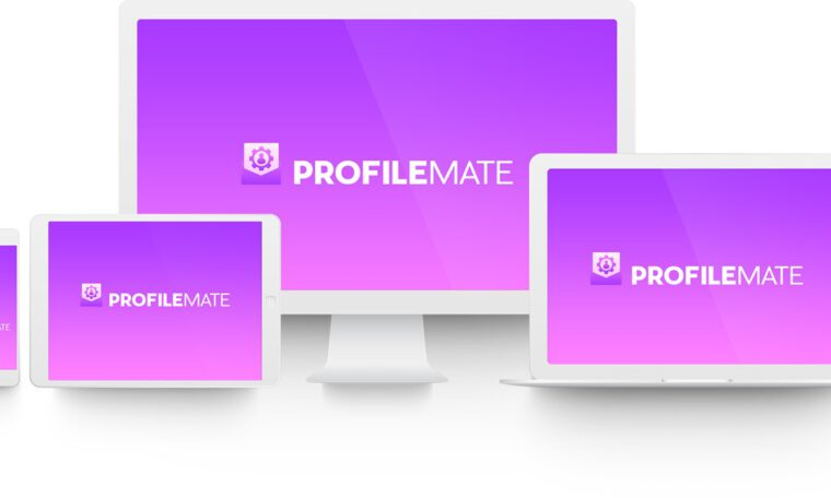 Profilemate-review