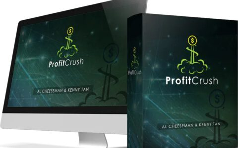 ProfitCrush-review