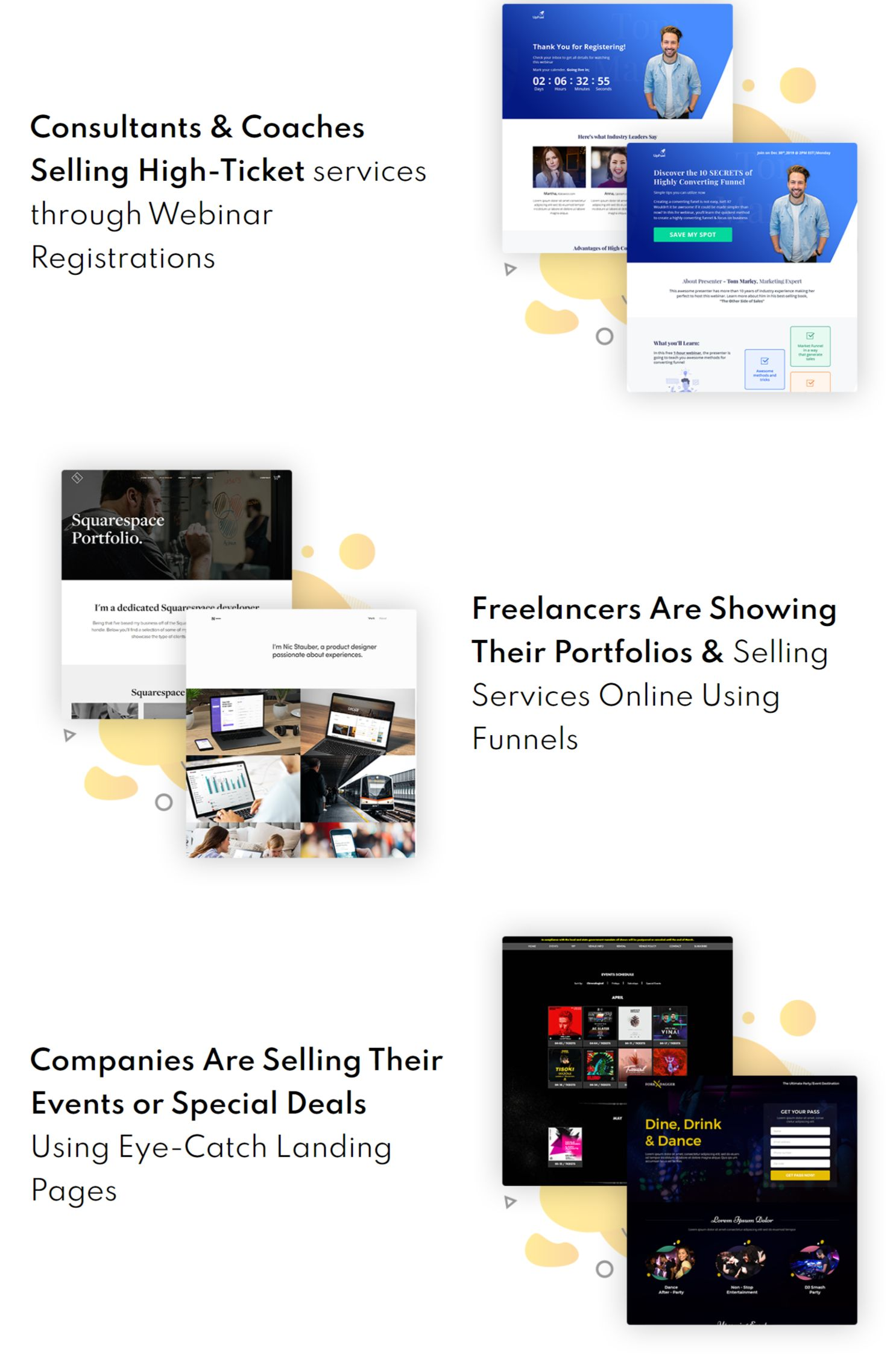 sell-with-MaxFunnels-Reloaded-3