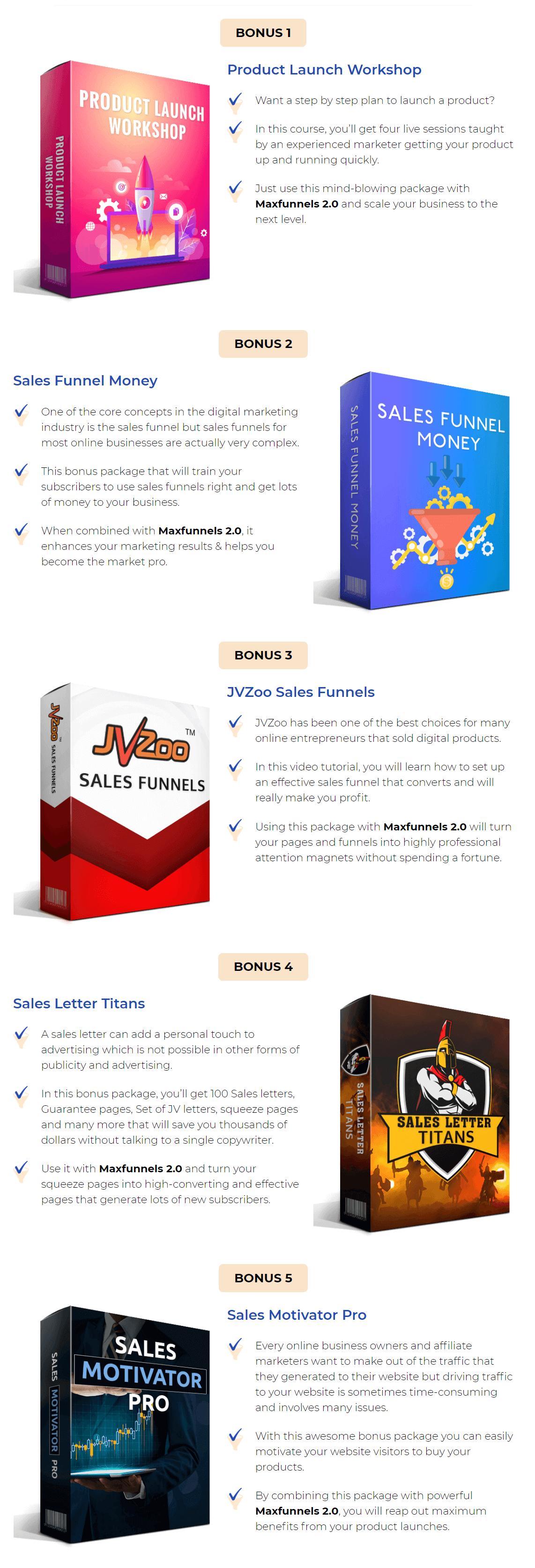 MaxFunnels-2-Extra-Bonus-1