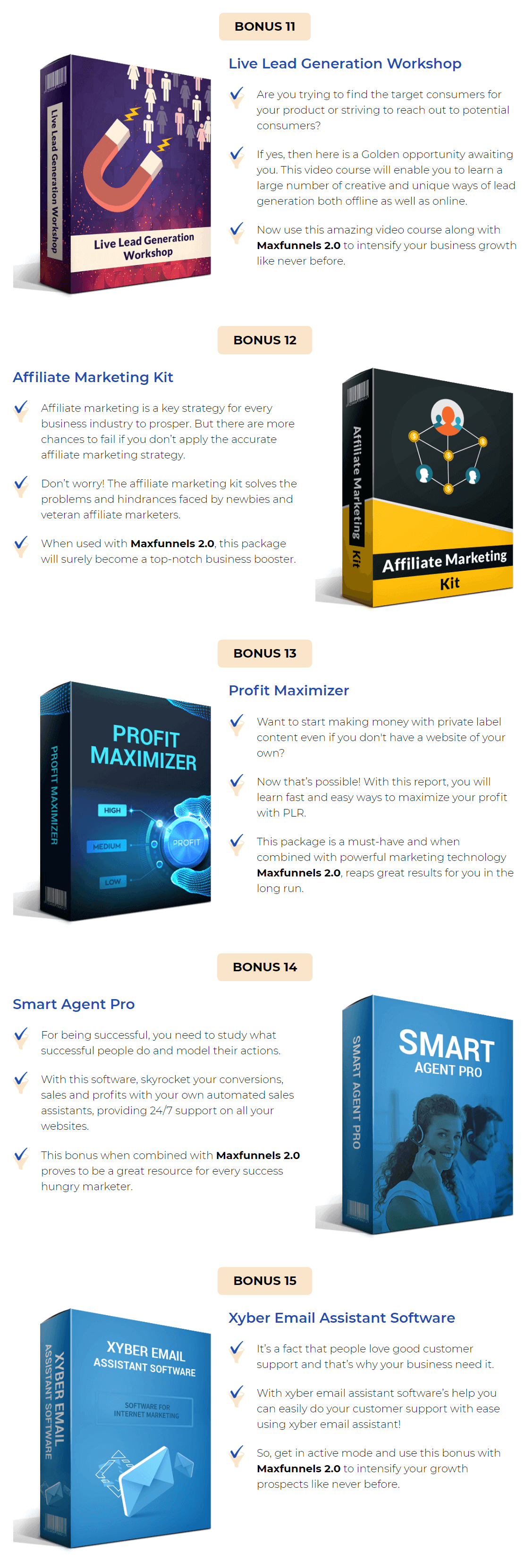 MaxFunnels-2-Extra-Bonus-3