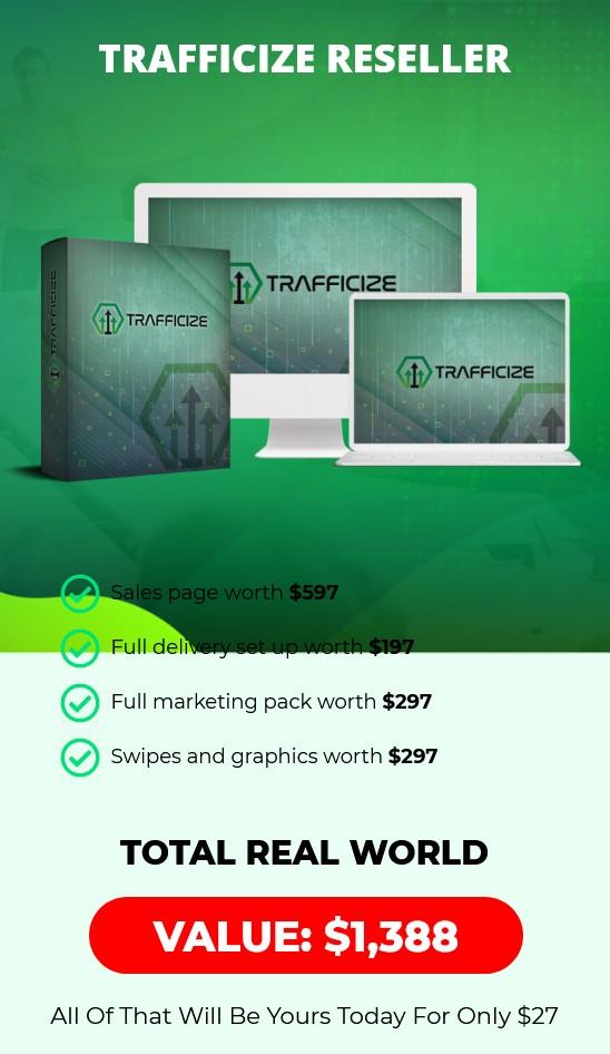 Trafficize-price-1