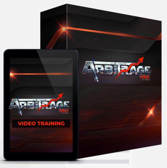 Arbitrage-Pro-feature-2