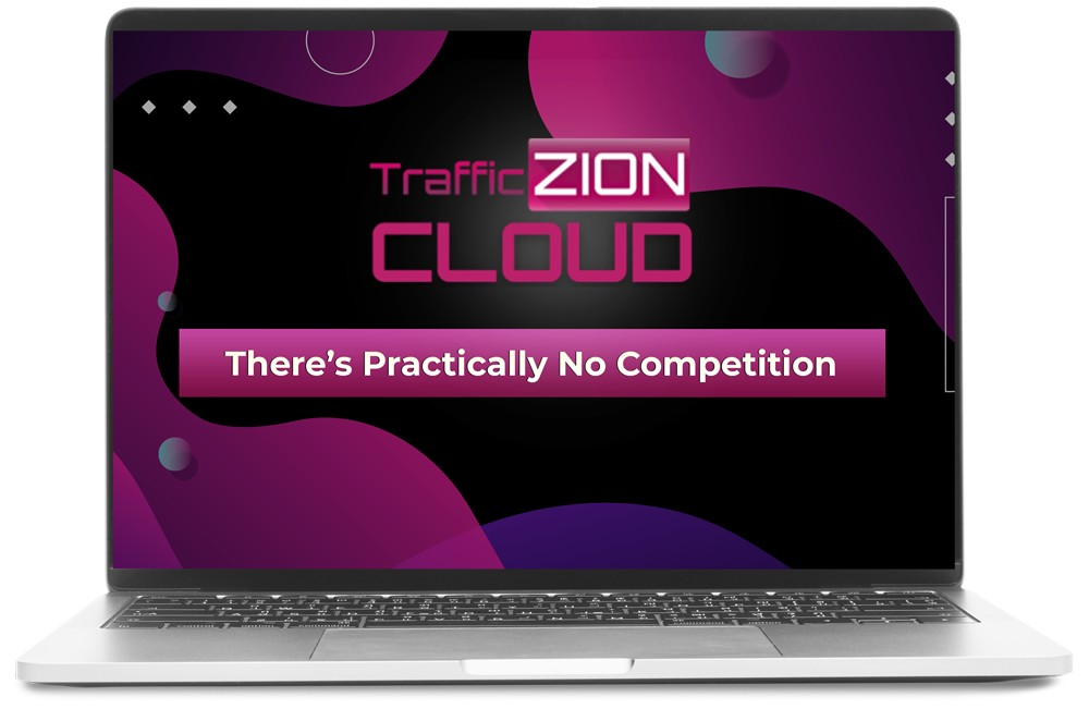 why-should-you-buy-TrafficZion-Cloud-2