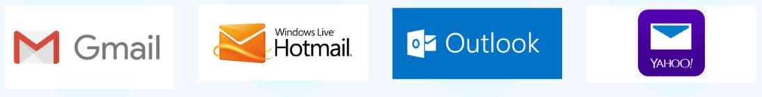 MailConversio-feature-6
