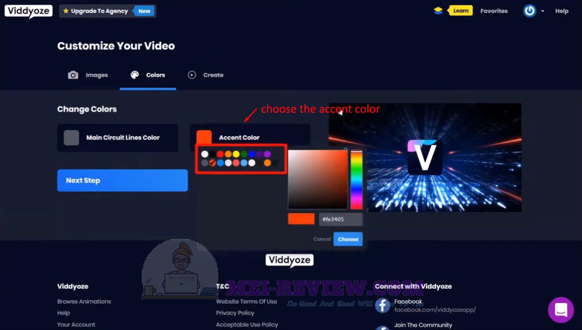 Viddyoze-Step-8-accent-color