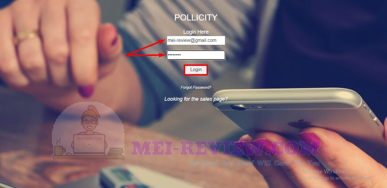 Pollicity-Step-1-login