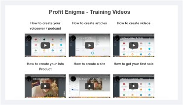 Profit-Enigma-feature-7