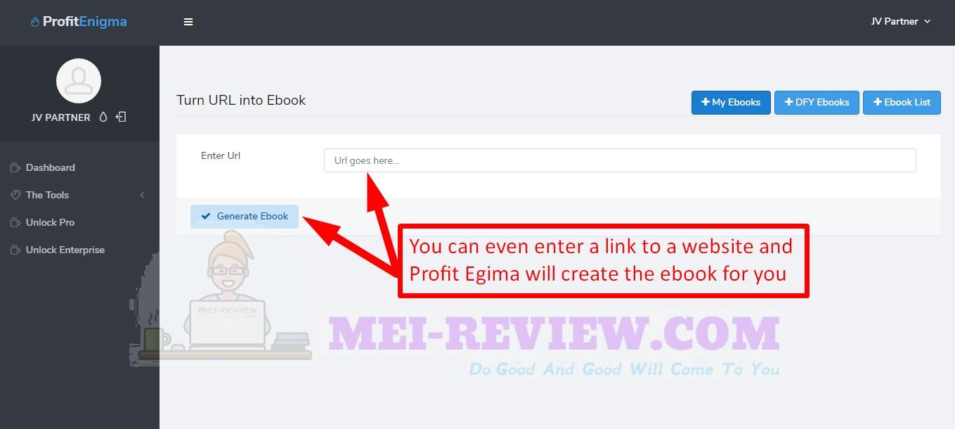 Profit-Enigma-demo-10