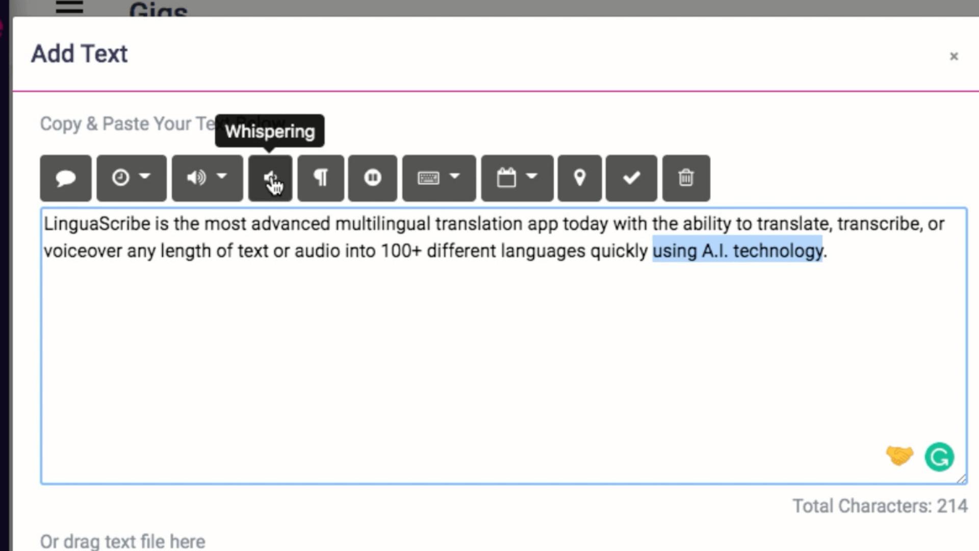 LinguaScribe-feature-5