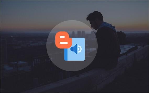 LinguaScribe-feature-7